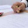 購入時の売買契約書を紛失!で注意すべき2つのポイントと対策まとめ