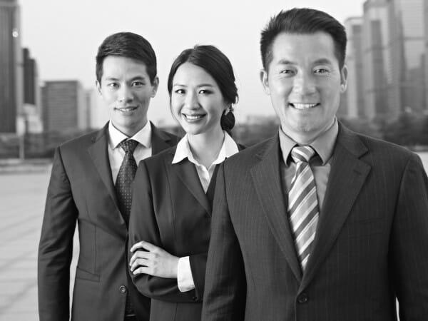 不動産会社を選ぶ方法