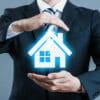 家の売却で有利になる「既存住宅売買かし保険」ってどうなの?