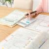 家を売るときの税金まる分かり!譲渡所得・税金の計算方法まとめ