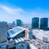 大阪のマンション売却相場からマンションの売りどきを解説