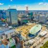 名古屋市、愛知県のマンション売却相場を2019年10月最新データから分析