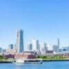 横浜・川崎のマンション売却相場を2020年9月最新データから分析