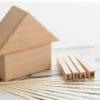 家を売るときに、売却を銀行に伝えるタイミングを徹底解説