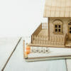 不動産売却前に住宅ローンを繰り上げ返済すべき? メリットと注意点とは