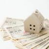 家に住んだまま売るリースバックの注意点を分かりやすく解説