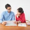 不動産売却で確定申告が必要かを簡易診断! 確定申告を簡単に済ませる方法とは