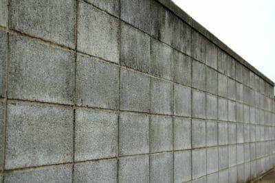 塀イメージ