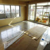 水漏れ・雨漏りのマンションを売るときに、知っておきたい注意点と高く売る方法とは