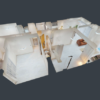 最新3D技術や360度パノラマで家を高く売る! オススメ不動産会社まとめ